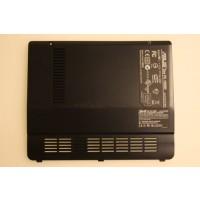 Asus Eee PC 1000H HDD Hard Drive RAM Memory Cover 13GOA0H2AP011-40