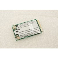 Acer TravelMate 4200 WiFi Wireless Card D23031-001