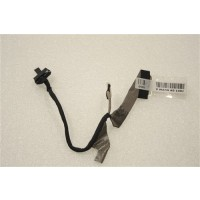 HP EliteBook 8440p LCD Screen Cable DC02C000U10