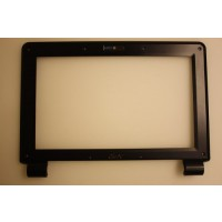 Asus Eee PC 1000H LCD Screen Bezel 13GOA0D2AP030-20
