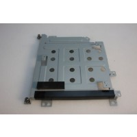 Sony Vaio VPCL11M1E All In One Optical Drive Holder Tray
