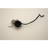 Apple iMac A1224 All In One AC Power Socket EMI Filter Assy 056-2199