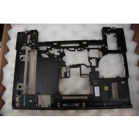 Dell Latitude E6400 Bottom Lower Case 0WT540 WT540