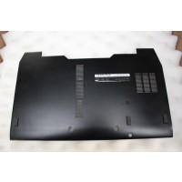 Dell Latitude E6400 Bottom Lower Base Cover 0P318H P318H