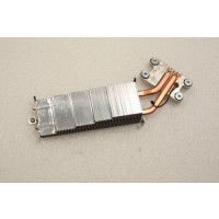 Apple iMac A1224 All In One CPU Heatsink Thermal Sensor 730-0478