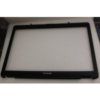 Toshiba Satellite L300 LCD Screen Bezel V000130010