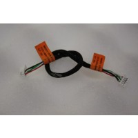 Sony Vaio VGX-TP Series IR Board Cable 073-0001-3945