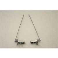 HP EliteBook 8440p LCD Screen Hinge Bracket Support Set AM07D000500