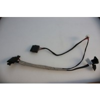 Sony Vaio VPCL11M1E All In One PC SATA Power Cable 356-0011-6140_A