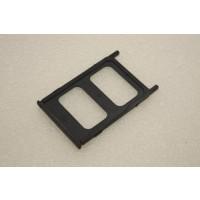 Lenovo 3000 N100 PCMCIA Filler Dummy Plate