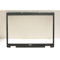 Acer TravelMate 4200 LCD Screen Bezel FA008001K00