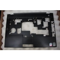 Dell Latitude E6400 Palmrest Touchpad 0TN281 TN281