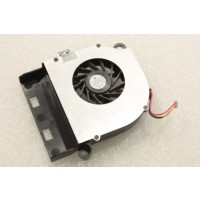 Sony Vaio VGN-NR38E CPU Cooling Fan UDQFRPR63CF0