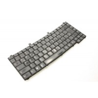 Genuine Acer TravelMate 4200 German Keyboard PK13MW800K0