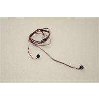 HP EliteBook 8440p MIC Microphone Cable CY100004K00