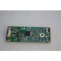 Sony Vaio VPCL11M1E All In One PC Nextwindow Optical Touch Board 198062005