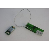 Sony Vaio VPCL11M1E All In One Bluetooth Board Antenna BCM-UGPZ9 073-0001-7141_A