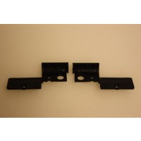 Asus Eee PC 1000H Hinge Covers Set
