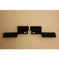 Asus Eee PC 1000H Hinge Covers Set