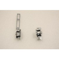 Compaq Evo N400c LCD Screen Support Bracket Set
