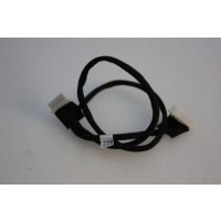 Sony Vaio VPCL11M1E All In One PC Inverter Cable 356-0101-6149_A