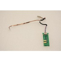 Compaq Evo N400c Bluetooth Board Cable PCB-PC7421