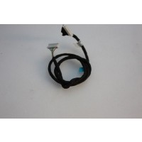 356-0101-6144_A Sony Vaio VPCL11M1E All In One PC RF Receiver Cable 356-0001-6144_A