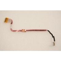 Compaq Evo N400c N410c LCD Screen Cable 6017A0013202