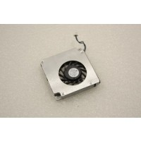 Compaq Evo N400c CPU Cooling Fan 0T02C1