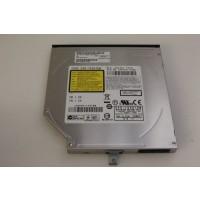 Toshiba Satellite L300 Pioneer DVD/CD RW ReWriter DVR-TD08TBM SATA V000121920