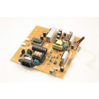 Dell 1909WB PSU Power Supply Board 4H.0MU02.A00
