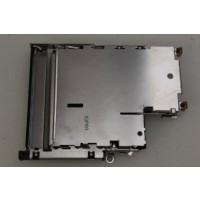 Toshiba Satellite L300 PCMCIA Slot Caddy