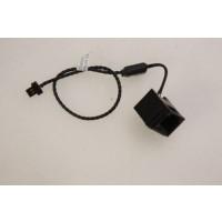 Toshiba Satellite L300 Modem Socket Port 6017B0146101
