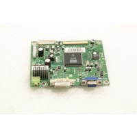 HP L1730 Main Board 3138 103 6004.1