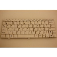 Genuine Asus Eee PC 1000HD Keyboard 0KNA-0D1UI02 V021562HS3
