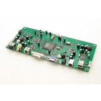 Dell 2001FP Main Board 48.L1V01.A01