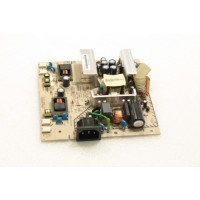 HP L1730 PSU Power Supply Board ADP-40CF