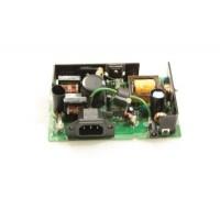 Dell 1500FP PSU Power Supply 3138 103 5023.4