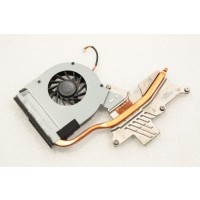 Acer Aspire 5738 CPU Heatsink Fan 60.4CG24.001