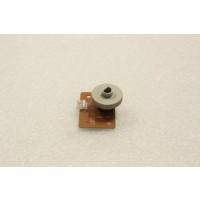 Dell 1500FP Control PCB 3138 103 3988.1