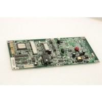 Dell 1500FP Main Board 3138 103 5108.2A