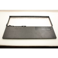 Acer Aspire 5600U Back Panel Cover 42.3HJ01
