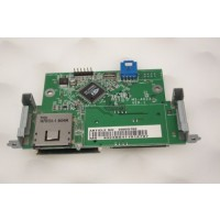 Advent T9404 Card Reader MS-4023