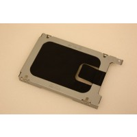 Samsung N140 HDD Hard Drive Caddy BA75-02291A BA81-07511A