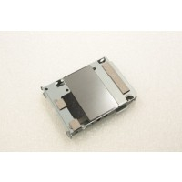 HP Neoware m100 HDD Hard Drive Caddy