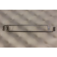 Medion Akoya E1210 LCD Bracket Left Right Support