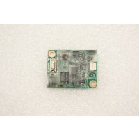 Acer Aspire 5738 Laptop Modem Card T50M951.36