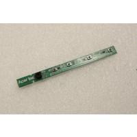 Acer Aspire 5600U Volume Control Board 11685-1 48.3HJ03.011