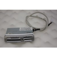 HP Pavilion M1000 Card Reader 5069-6698