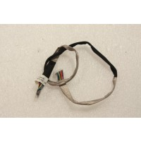 Acer Aspire 5600U Volume Control Board Cable 50.3HJ15.001